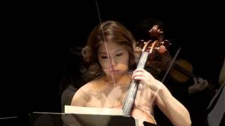 String Sextet No. 2 in G Major, op.36 (J.Brahms) / Mad4 Quartet 4th Concert