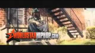 young jeezy count it up feat tity boy official music video www keepvid com