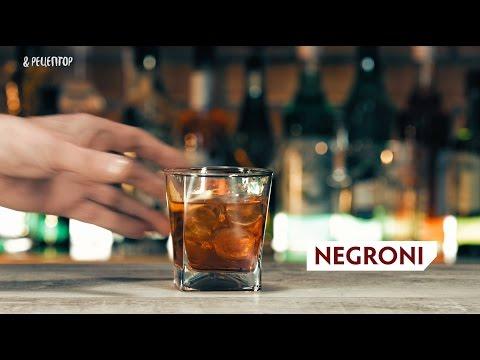 Сайт ценителей спиртных напитков