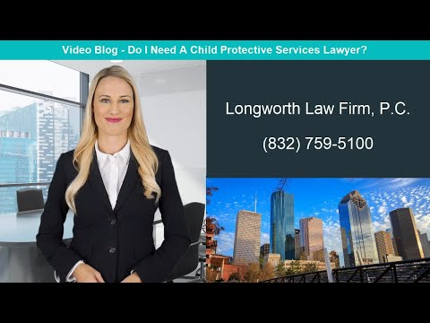 19 Best Houston CPS Lawyers - Child Protective Services