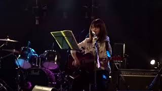Minam〜ミナム〜 ロゼレム