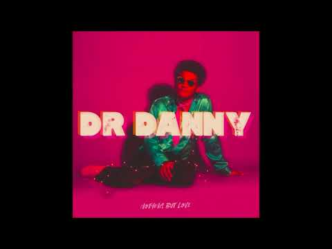 Dr Danny - Fly Me Back In Time