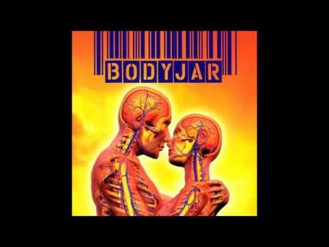 Bodyjar - How It Works [2000] (Full Album)