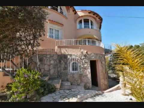 Achat immobilier Espagne maison appartement  Pourquoi acheter en Espagne Consultez nous  YouTube