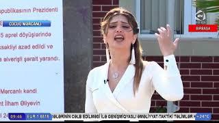 Cenab Leytenant Atv Seher