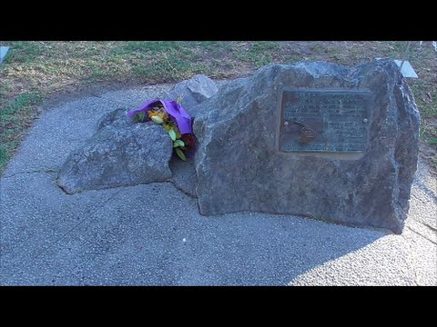 Australian Sikh Heritage Trail Launch W.A.  2016