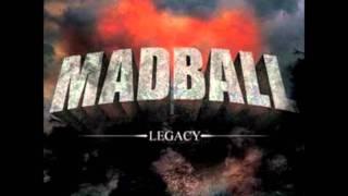 Madball-Damned