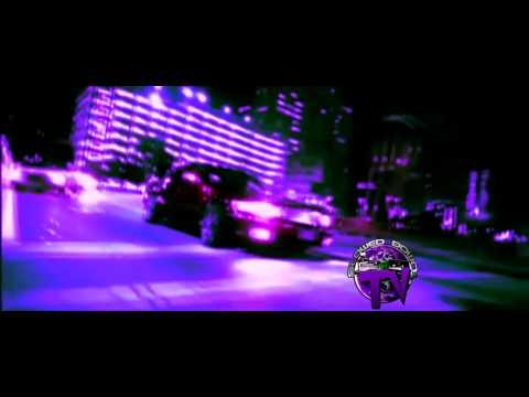 Trae Tha Truth Feat Hawk - Swang [Slowed Down]