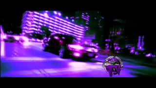 Trae Tha Truth Feat Hawk - Swang [Slowed Down]