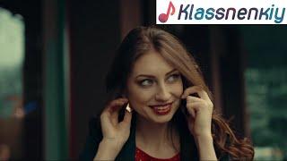 5TUNT (ft. Виталий Пинчуков) - Сильнее меня [Новые Клипы 2015]