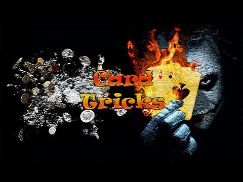 Игра Косынка онлайн - games-flash-