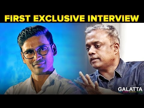 Dhanush kum enakum finance problem ah? GVM clarifies | Ondraga Originals