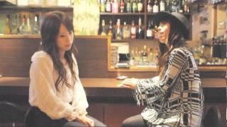 2012.1.14 発売のMEGUファーストアルバム「MESSAGE」からいち早くPVをお届け!! http://jp.myspace.com/megu0114.