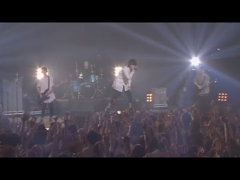 Lirik lagu MAGIC OF LiFE - zero 歌詞 kanji romaji