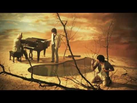 Monday Kiz - Don't Go (gajima) (가지마)