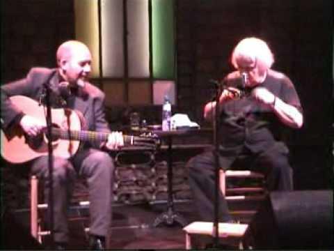 Blues stay away from me - Brendan Croker & Kevin Coyne