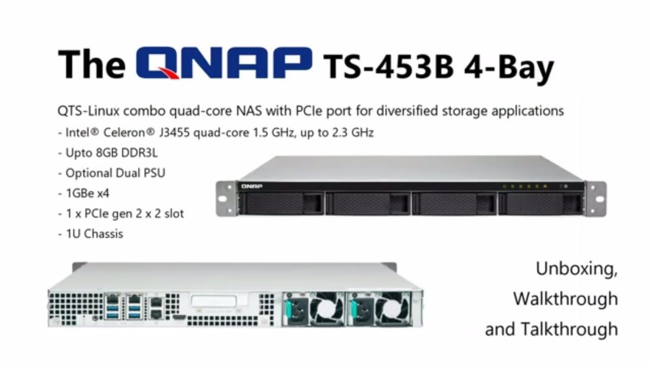 QNAP TS-870U-RP TURBO NAS QTS WINDOWS 7 64BIT DRIVER