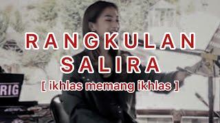 Rangkulan Salira Sigit Gumilar Cover By Fanny Sabila