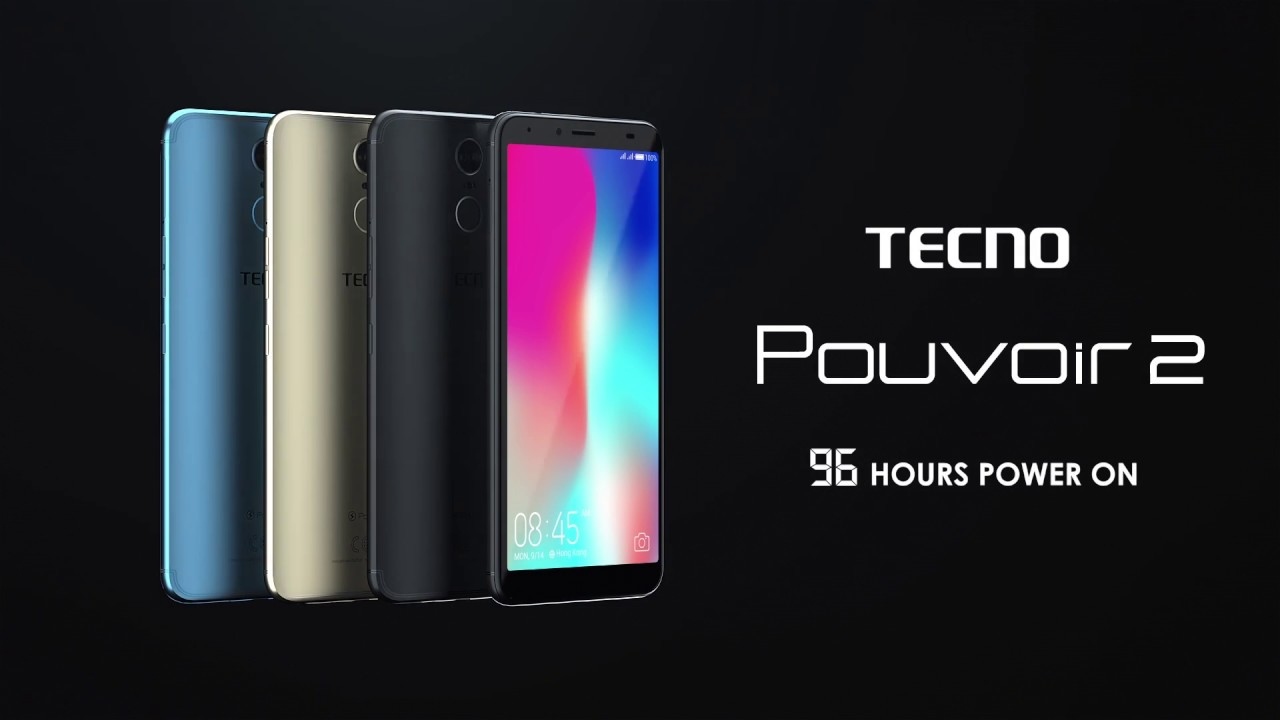 Tecno Pouvoir 2 Complete Specifications Features Price And Review Lenovo Vibe X S960 With Corning Gorilla Glass Image Result For Pouvoir2