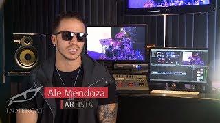 Ale Mendoza -  Documental Esto Es Otra Cosa