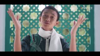 Download Video Nasyid Gontor 6 l Belajar al-Qur'an MP3 3GP MP4