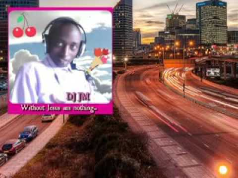 NEW MISA MIX VOL 1 DJ JM(Jose Mucion) A.k.a COMING SOON DJ