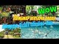 """9 Hotel Terunik di Indonesia, Kamu bisa jadi """"Bajak Laut"""" sungguhan..."""