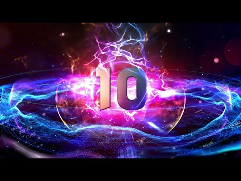 10-second-countdown- -10-second-timer- -stop-watch-10-second