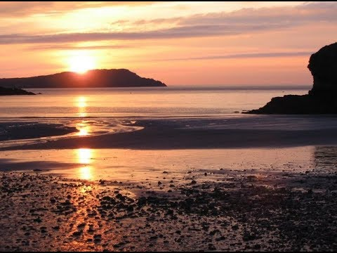 Places to see in ( Cemaes Bay - UK )
