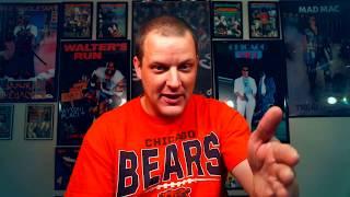 Bears 48  Bucs 10: 2018 Week 4 Recap  OH OH MITCH MAGIC!