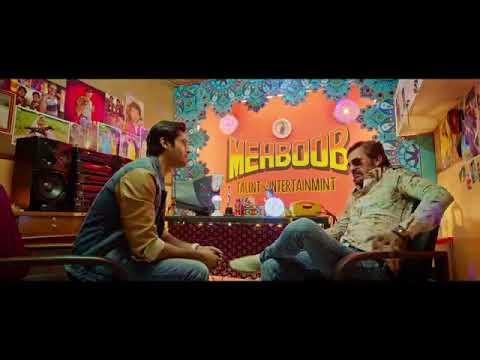 Baadshahoo Full Hindi Movie   Ajay Devgan   Imraan Hasmi   New Bollywood Movie 2017 Full HD