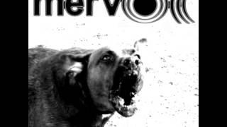 MERV O((( - Demo [2012] Full