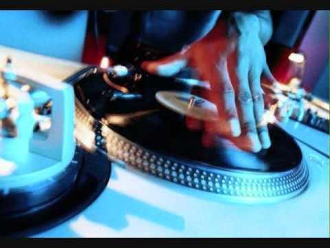 DJ Jamil - Pitbull Feat David Guetta remix mix