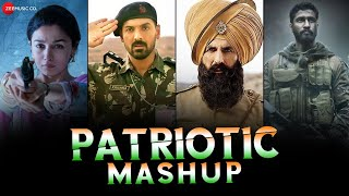 Independence Day 2020 Special Songs | Patriotic Mashup | Deshbhakti Song