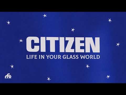 Citizen - Life