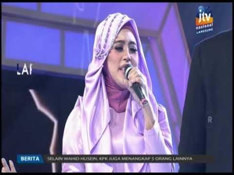 Gerua Dendra Feat Ria Mustika Om Cazzma Nada Stasiun Dangdut Rek
