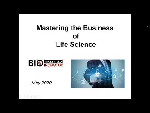 mastering-the-business-of-life-science--a-mansfield-bio-event