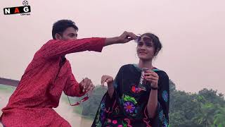 Amar Mon Volano Pakhi Re । New Music Video