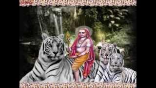 Mahadeshwara Ninna Girige Baruve