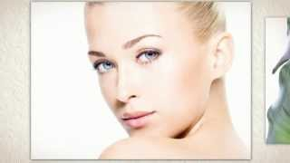 Vitamin C For Skin Health, Beauty And Youth Thumbnail