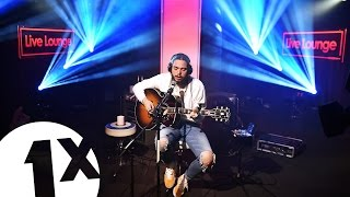 Post Malone covers Kanye West 39;Heartless39; for 1Xtra Mc Month