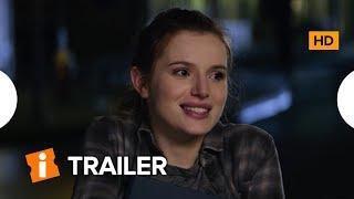 Sol da Meia Noite | Trailer Legendado