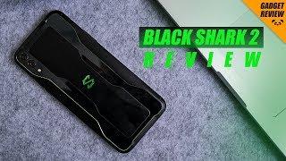 Black Shark 2 Review - Affordable Gaming Phone