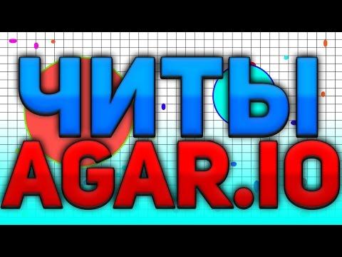 Агар-агар (агар) - это... Что такое Агар-агар (агар)?