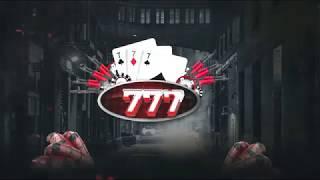 Lito Kirino Ft Tali - 777 [Audio]