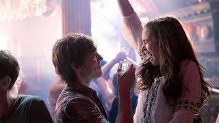 10 лучших фильмов, похожих на С любовью, Рози (2014)