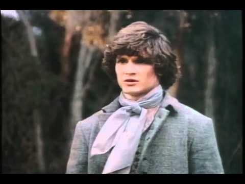 The Bastard(1980)