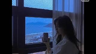 YY 神曲 多轨 -《棠梨煎雪》(Artists・Sing・Music・Dance・Instrument・Talent Shows・DJ・KPOP・Remix・LIVE).mp4