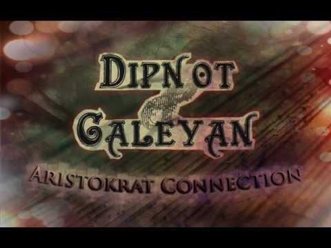 Dipnot & Galeyan & Zey Rayn - Hüsran ve Papatya (Yeni Version)
