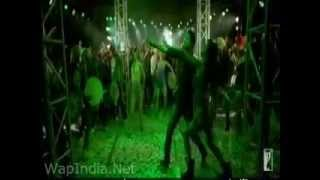 Choomantar song Mere Brother Ki Dulhan)(WapIndia net)